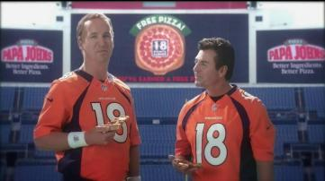 papa-johns-good-in-orange-featuring-peyton-manning-large-10
