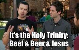 beef-beer-and-jesus