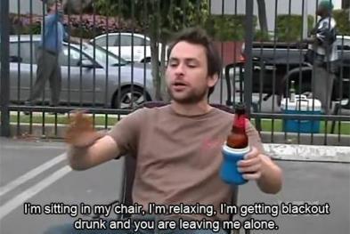better-charlie-relaxing