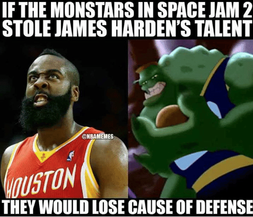 if-the-monstars-in-space-jam-2-stole-james-hardens-3782271.png