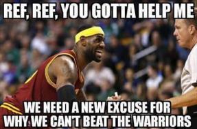 warrior-cavs-finals-memes