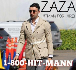 Zaza-hitman-for-hire-e1494877561701