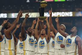 The Unassailable, Undeniable NBA 2K18 Team Rankings – Sports!