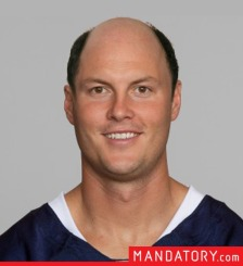Phil Rivers old